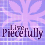livepiecefully